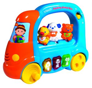 vtech-disney-rocking-animal-bus-multicolour-